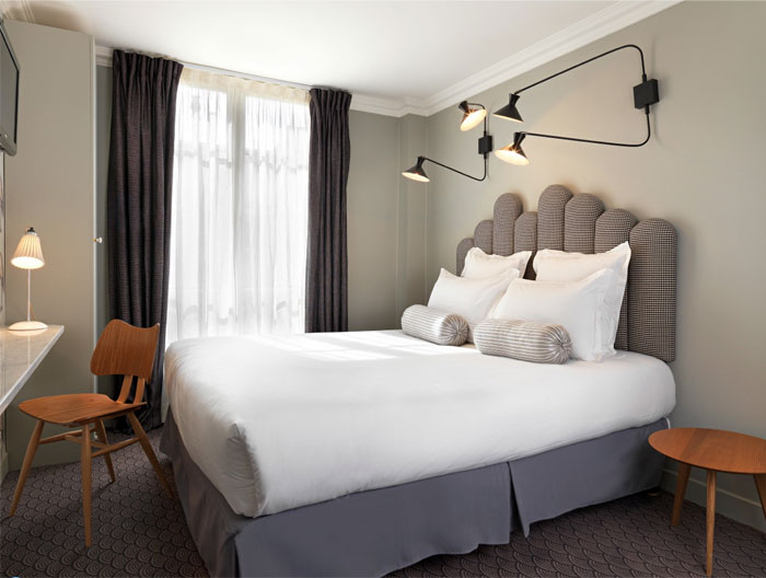 hotel-paradis-bedroom-interior