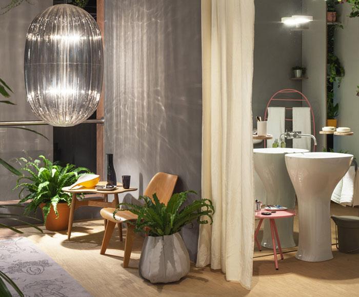 idea house future interior decor