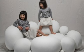 kei harada sofa design 338x212