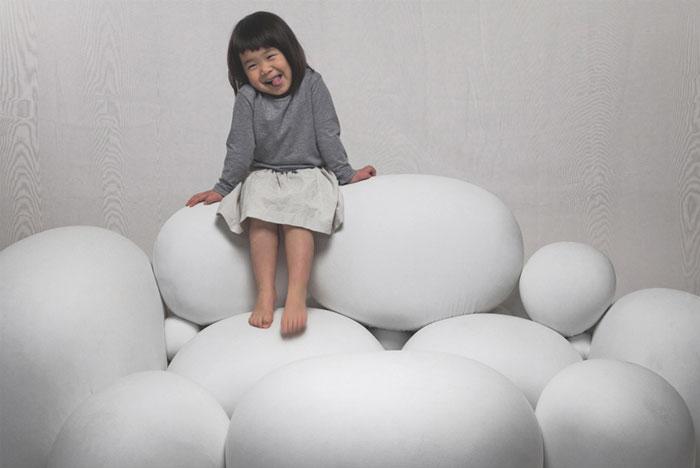 kei-harada-sofa-design4