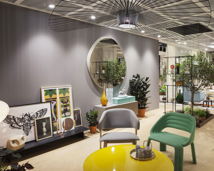luca-nichetto-idea-house-interior-dcor