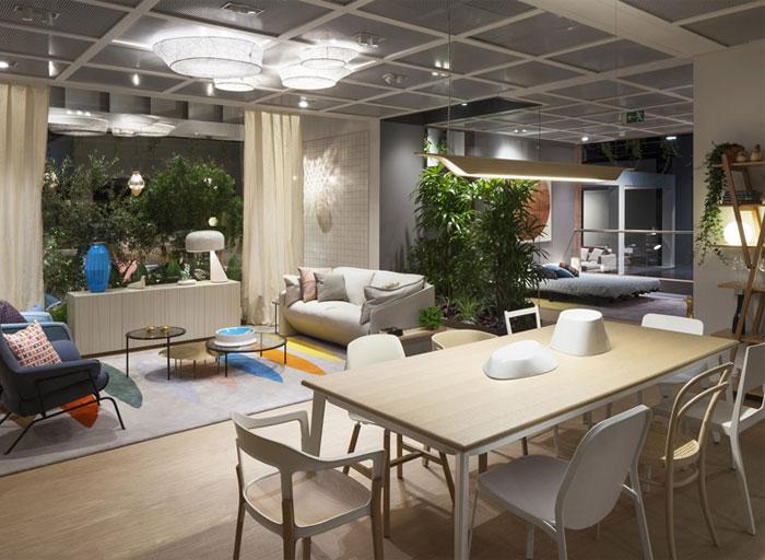 luca-nichetto-idea-house-kitchen