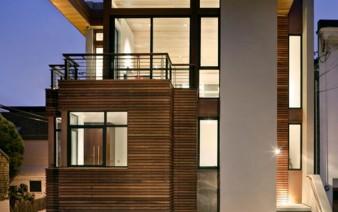 modern design ideas home3 338x212