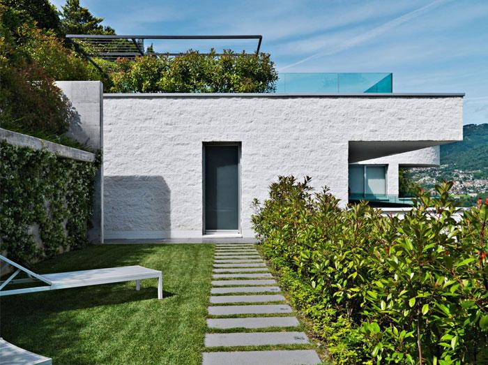 modern-residence-victor-vasilev