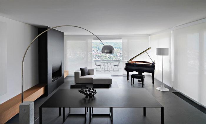 modern-residence-victor-vasilev6