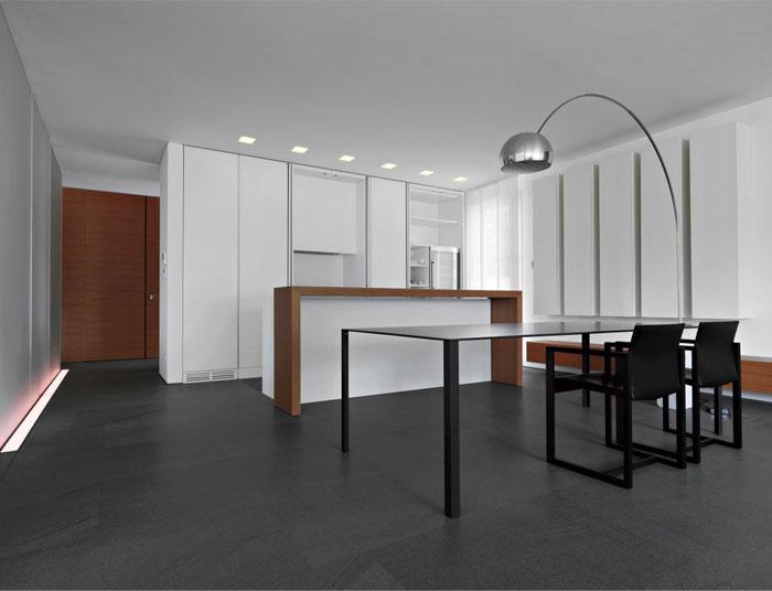 modern-residence-victor-vasilev7