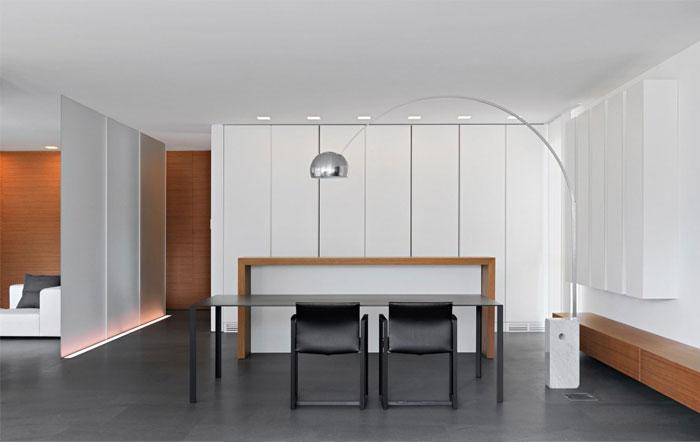 modern-residence-victor-vasilev8