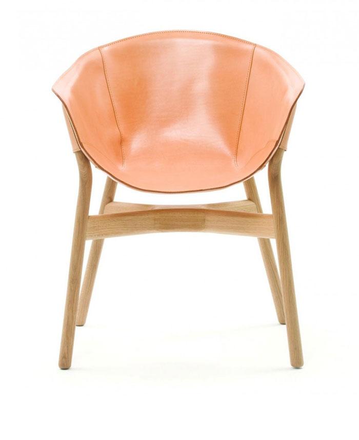 pocket-chair