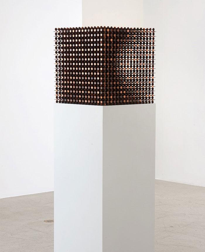 robert-wechsler-sculptural-cubes