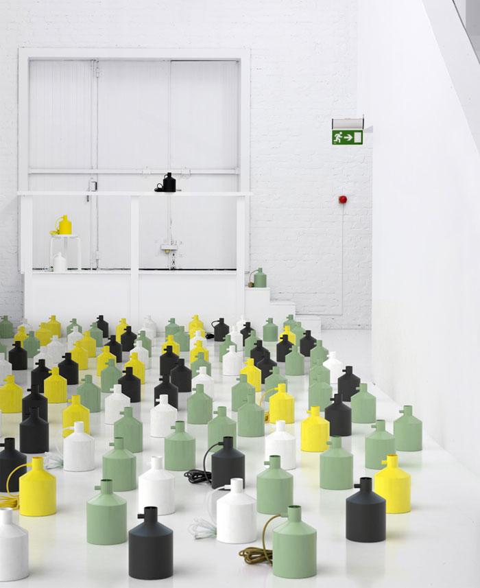 silo-pendant-lamp-product-design
