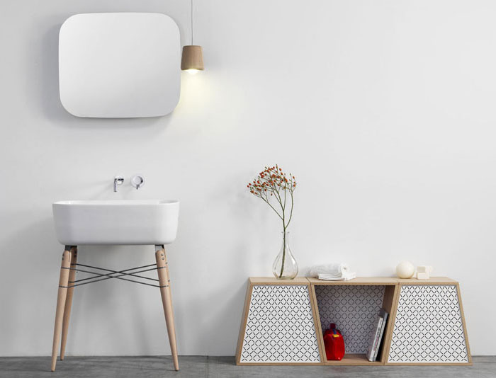 simple-archetypical-ceramic-basin