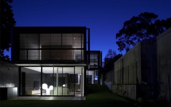 steel constructed house 338x212