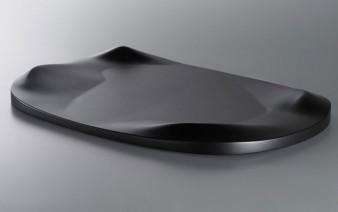 table sculpture1 338x212