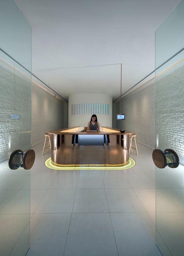 unique-contemporary-style-hotel