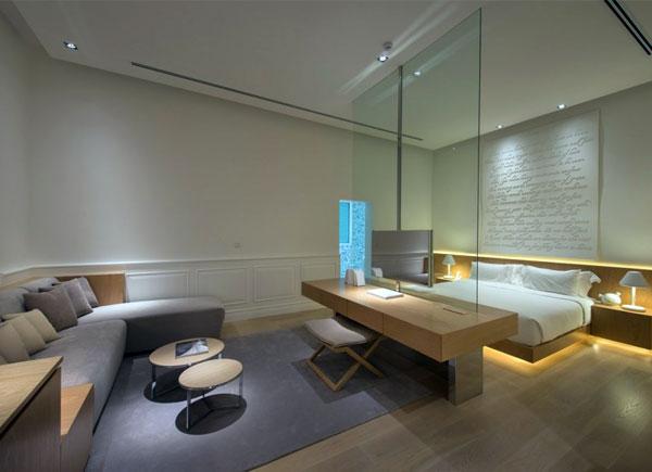 unique-contemporary-style-hotel2