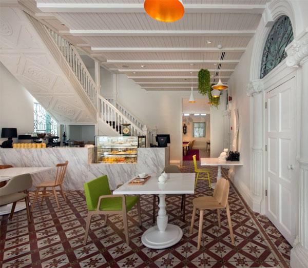 unique-contemporary-style-hotel4