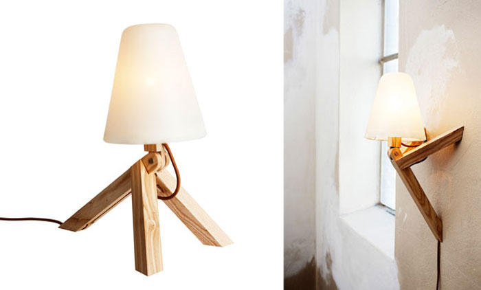 wall-lamp-spiff