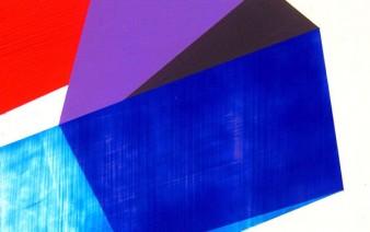 acrylic painting jeremy rabus3 338x212