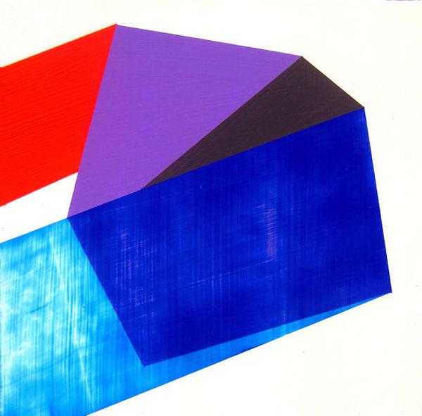 acrylic painting jeremy rabus3