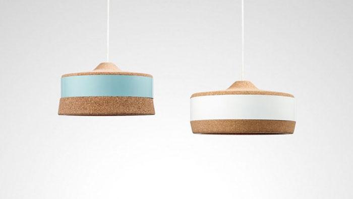 basic-cork-lighting