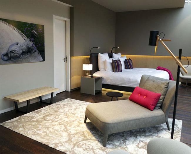 bedroom-around-your-decor