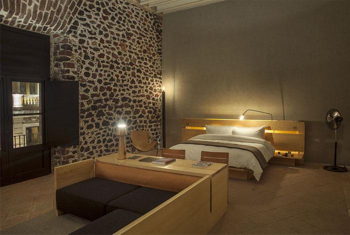 boutique-hotel-bedroom-interior