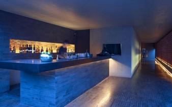 boutique hotel1 338x212