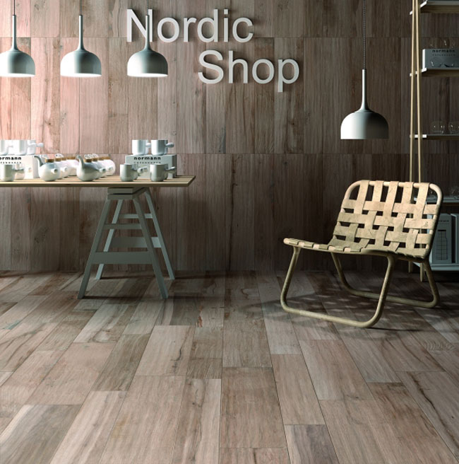 ceramic-tile-flooring