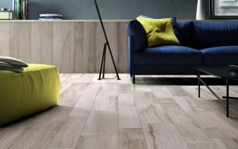 ceramic tile wood decor 338x212