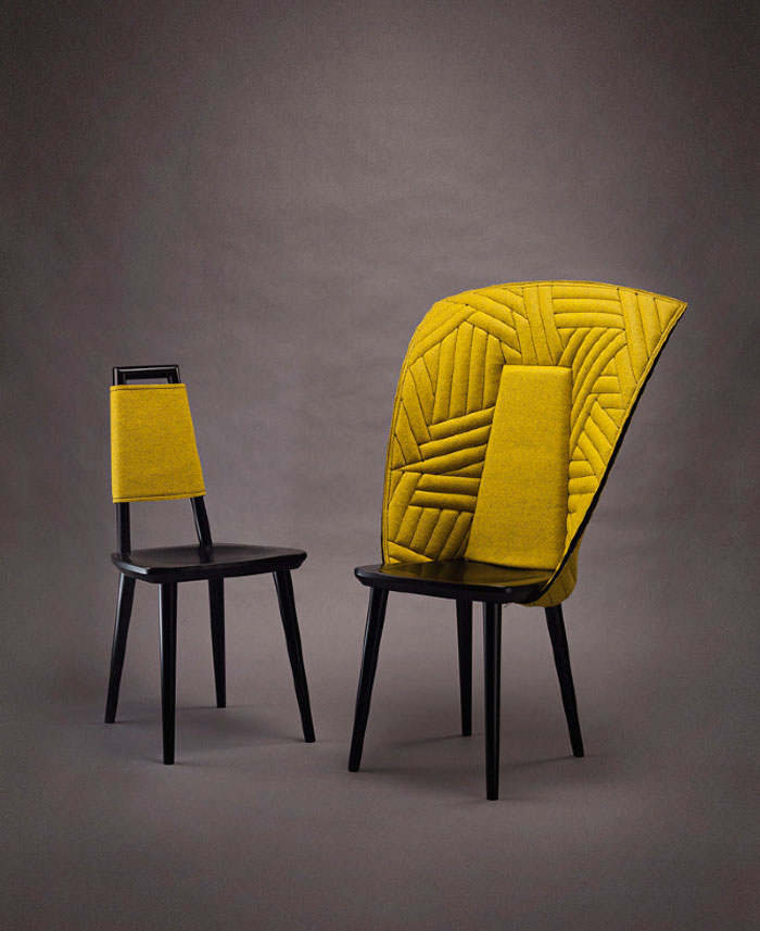chair with garments3
