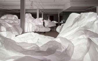 cloud installation by mason studio1 338x212