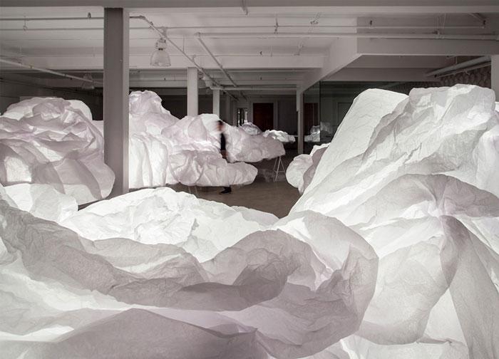 cloud installation by mason studio1