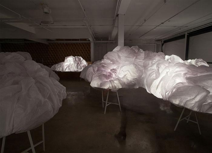 cloud installation by mason studio2