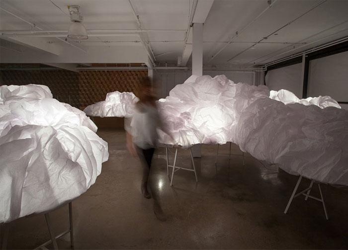 cloud installation by mason studio4