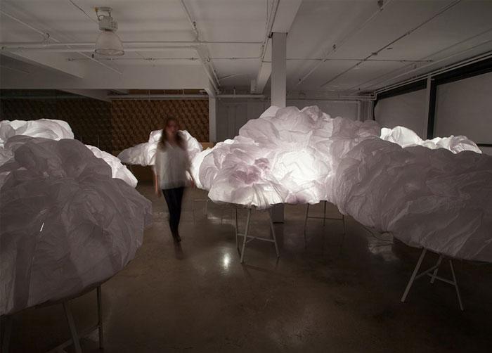 cloud installation by mason studio5