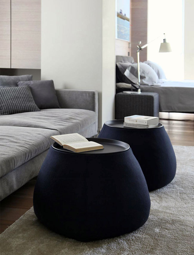 contemporary-bedroom-style