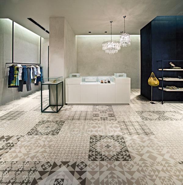 frame-geometric-flooring