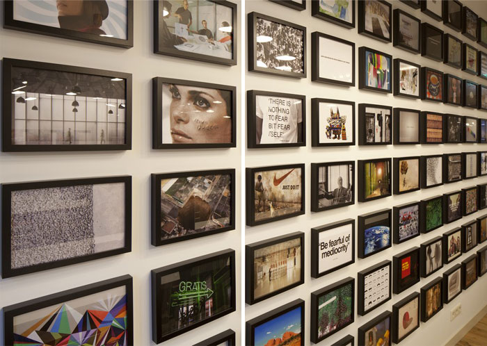 inspirational-images-wall-decor