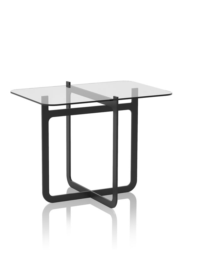 interior-accessory-collection-side-table