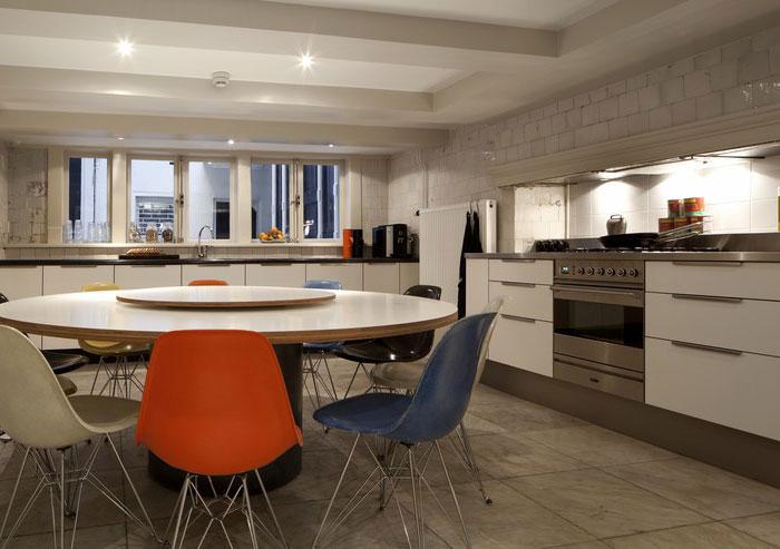 kitchen-space