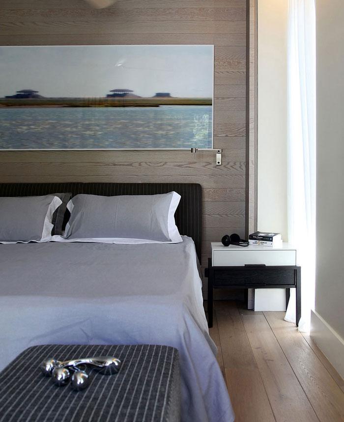 kolonaki-townhouse-bedroom