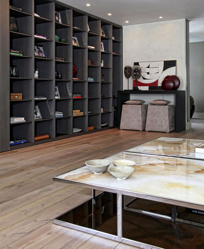 kolonaki-townhouse-living-room-decor