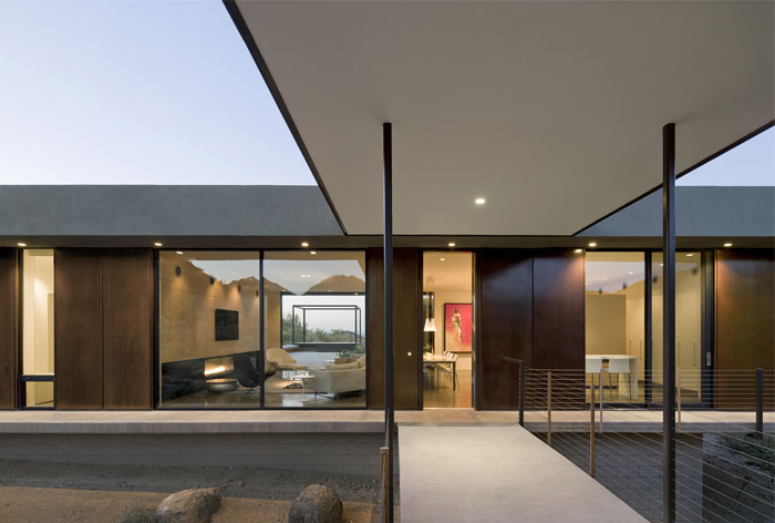 levin residence4