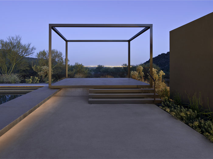 levin residence6