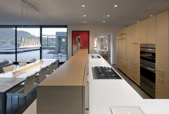 levin residence7