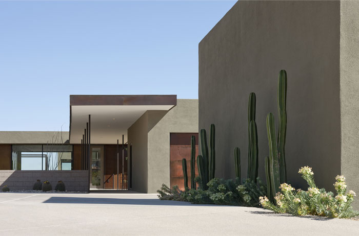 levin residence8