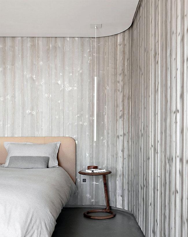 luxury-bedroom-ideas