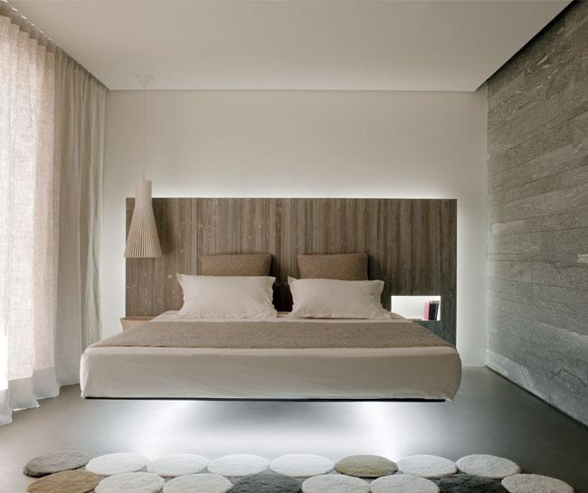 luxury-bedroom-ideas2