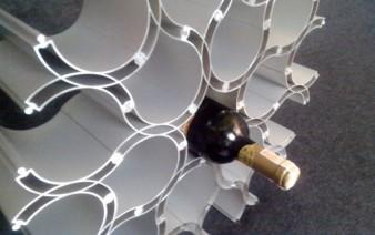 modular wine rack 338x212