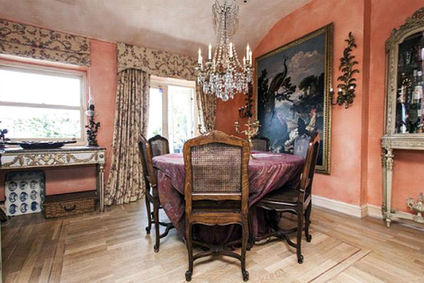 onefinestay-classic-apartment2